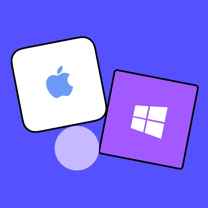 Download Figma Desktop Apps Mobile Apps And Font Installers