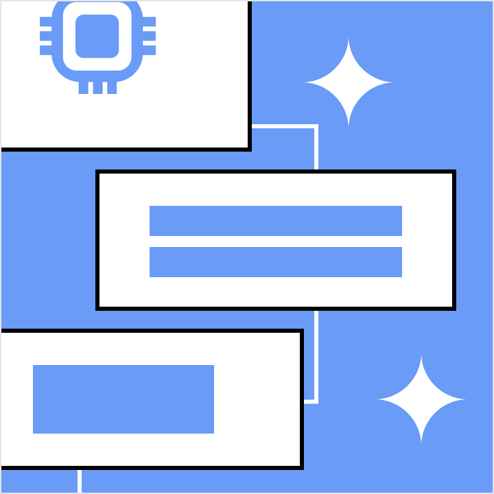 google cloud templates