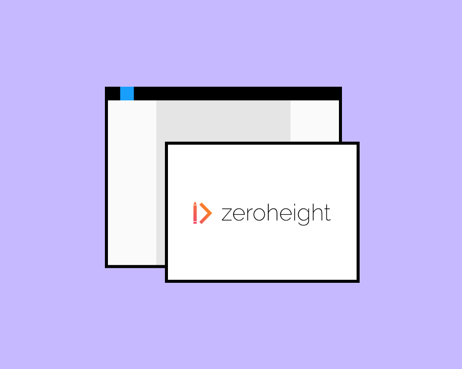 Zeroheight-Rectangle