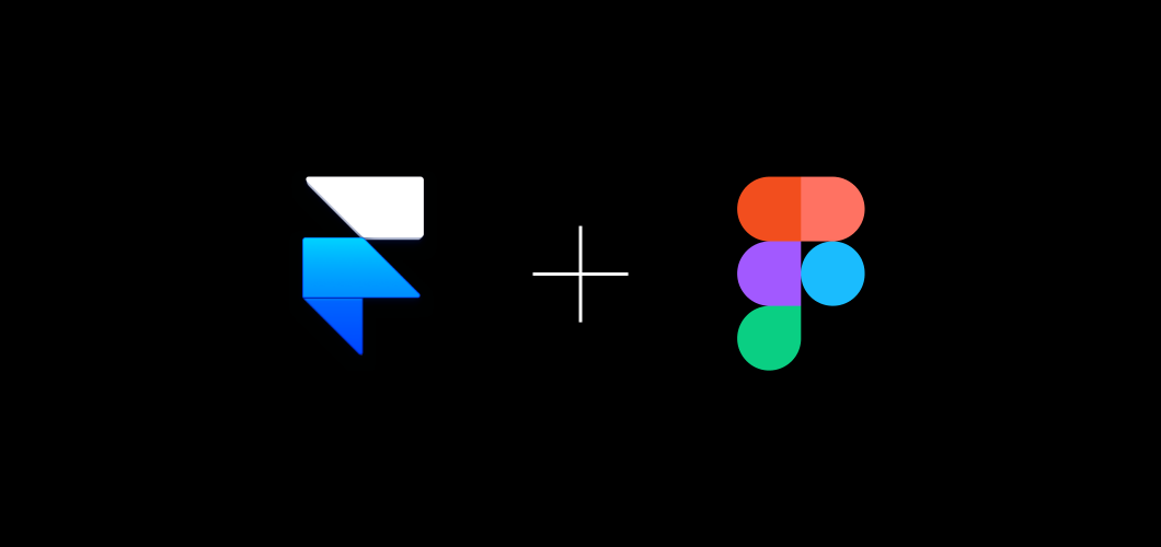 Introducing Figma's Integration with Framer