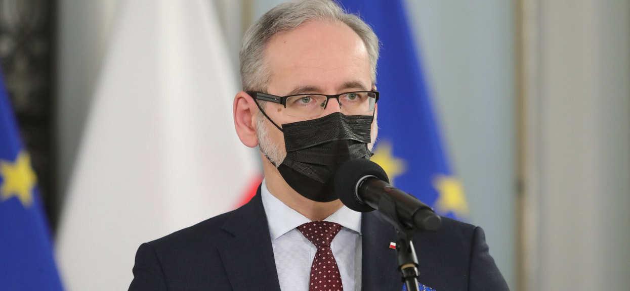 Minister Zdrowia potwierdził otwarcie żłobków