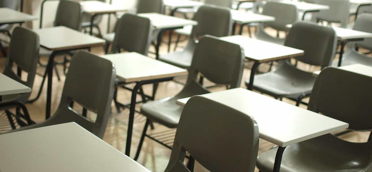 Szkoła: Czarnek o powrocie uczniów