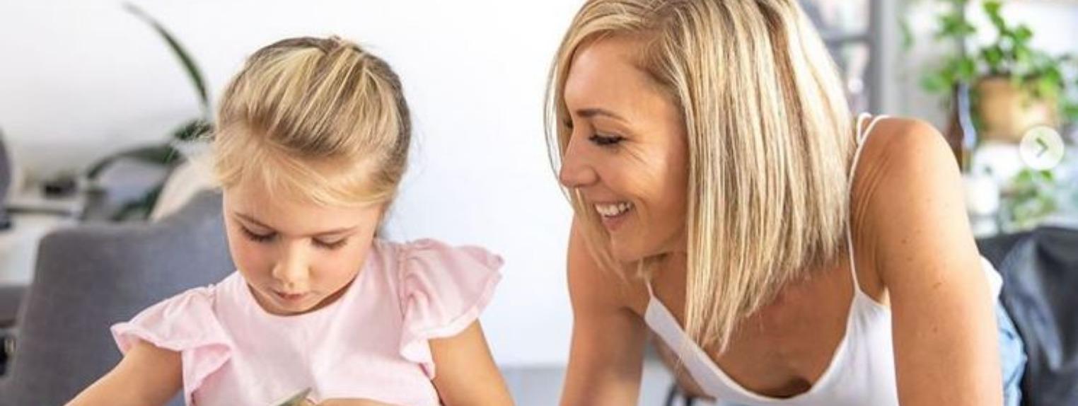 Dieta: dziecko nie jadło nigdy cukru