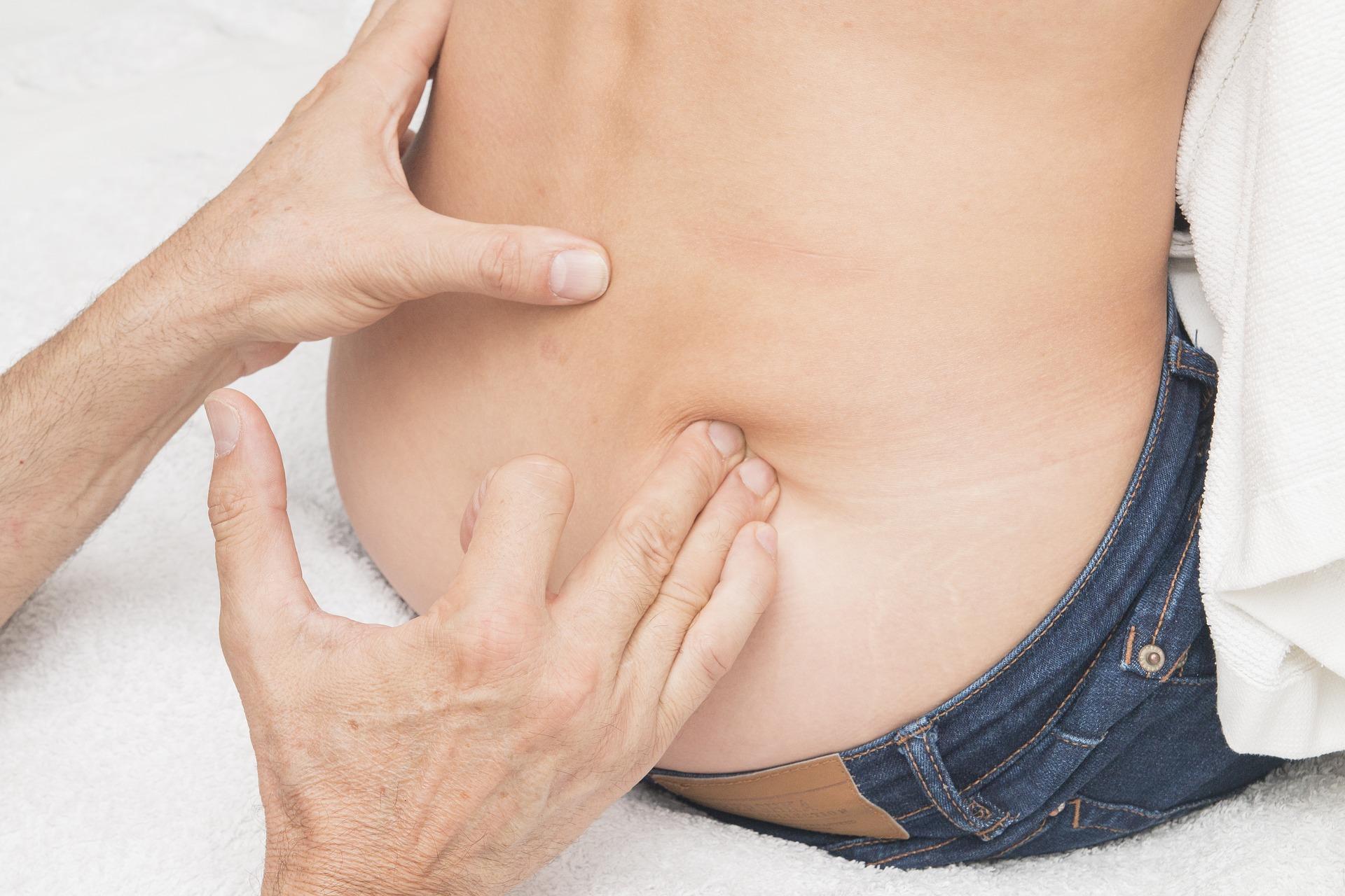Zapalenie stawu biodrowego u dzieci – przyczyny, objawy, sposoby leczenia