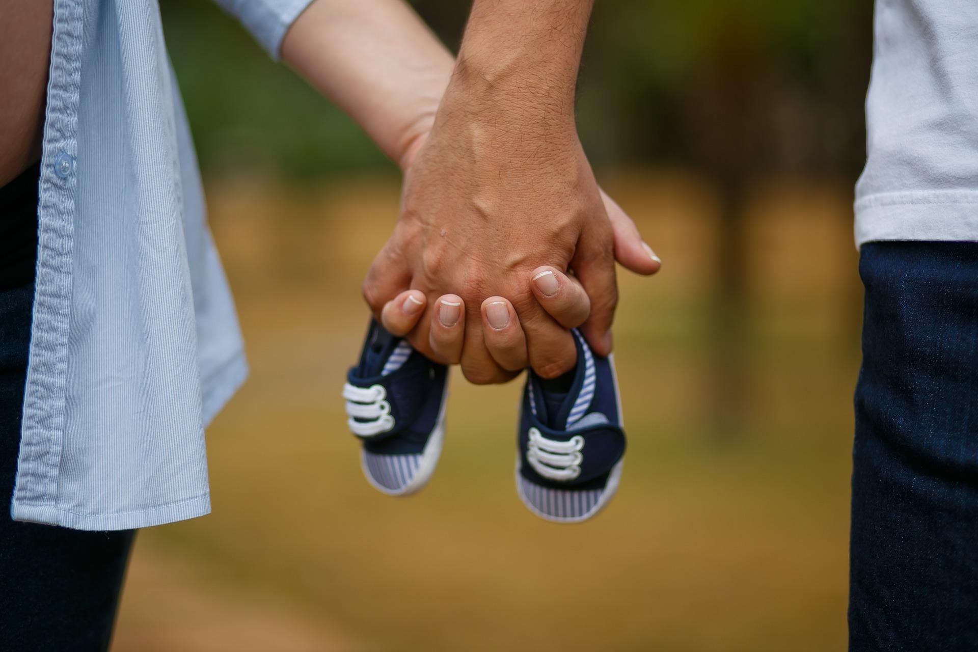 Płeć dziecka w ciąży – od czego zależy, kiedy można rozpoznać, planowanie płci