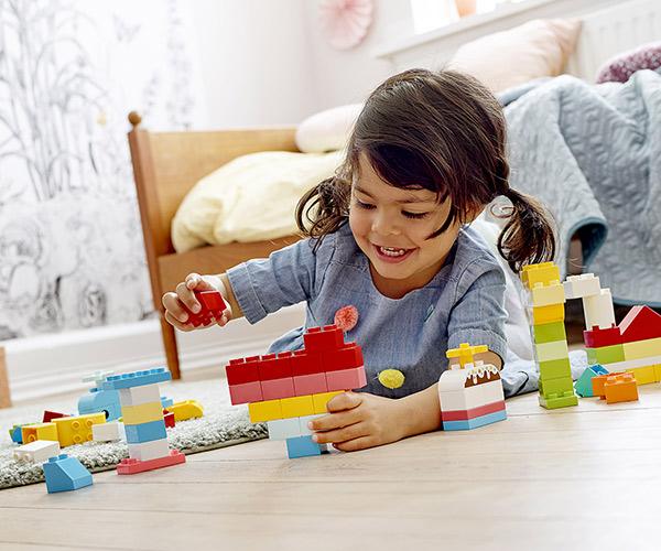lego-duplo-600x500-01-1620649019