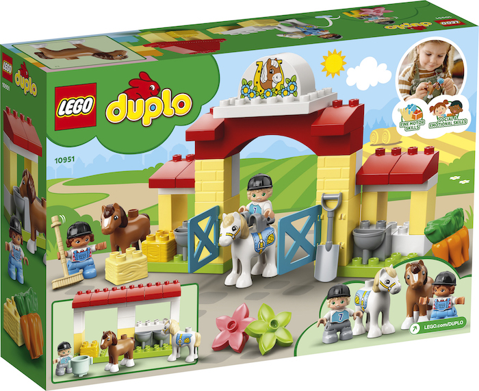 lego-duplo-stadnina-i-kucyki-1620649080
