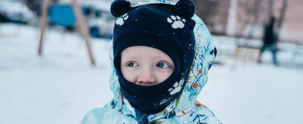 dziecko: odporność