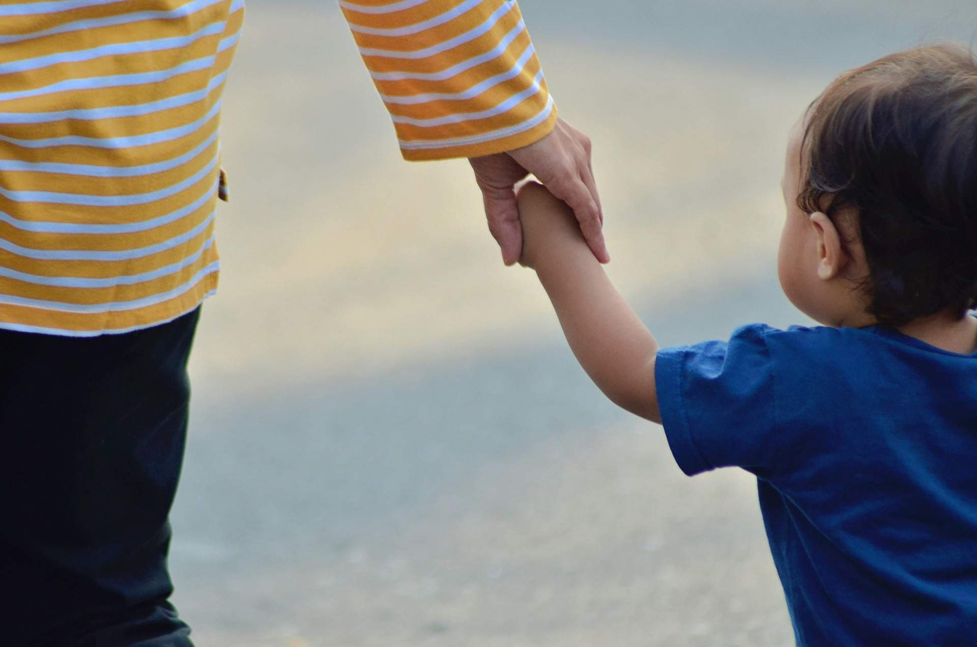 Rodzinny Kapitał Opiekuńczy