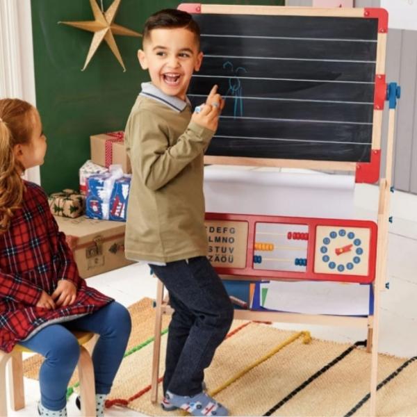 tablica magnetyczna dla dzieci