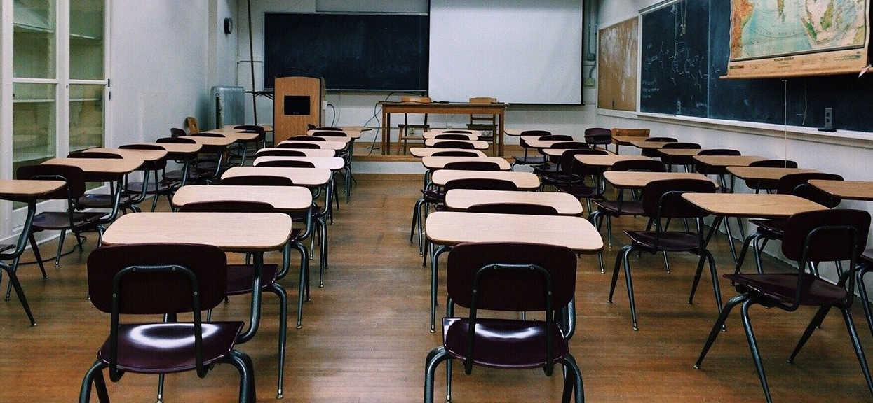 Szkoła: co z powrotem uczniów