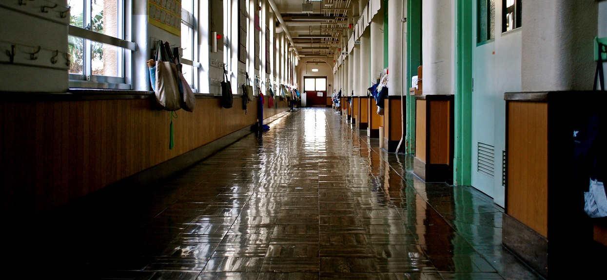 Przemysław Czarnek o powrocie uczniów do szkół