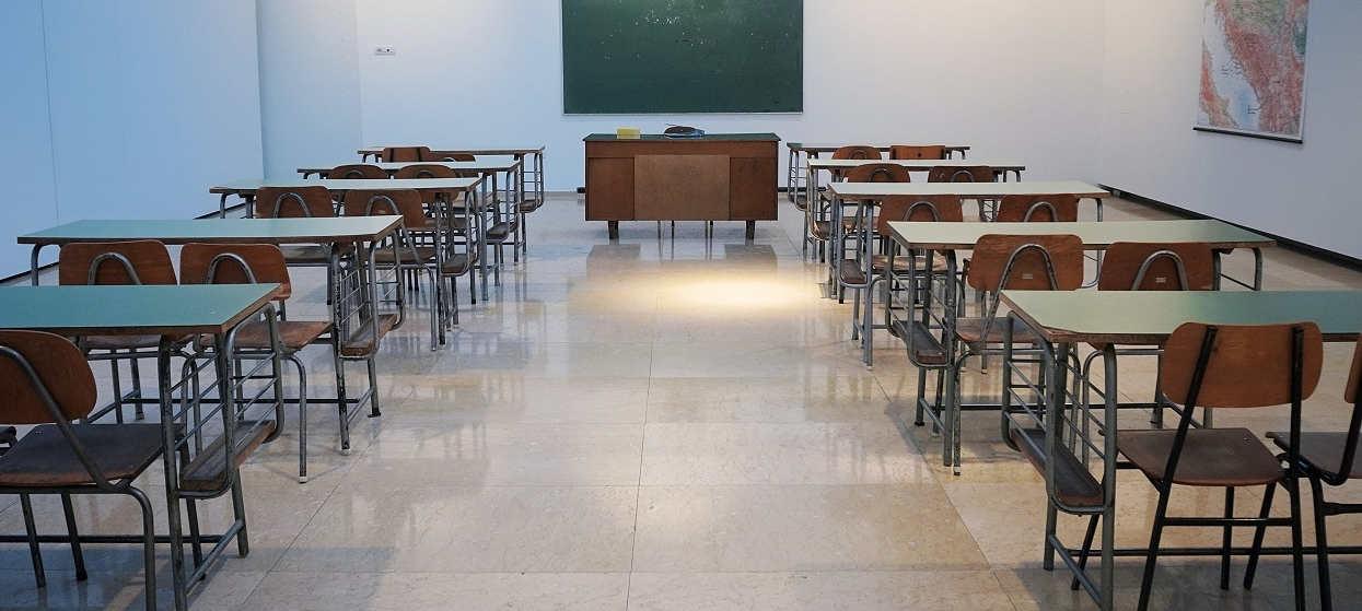 Szkoła: powrót uczniów  w czerwcu