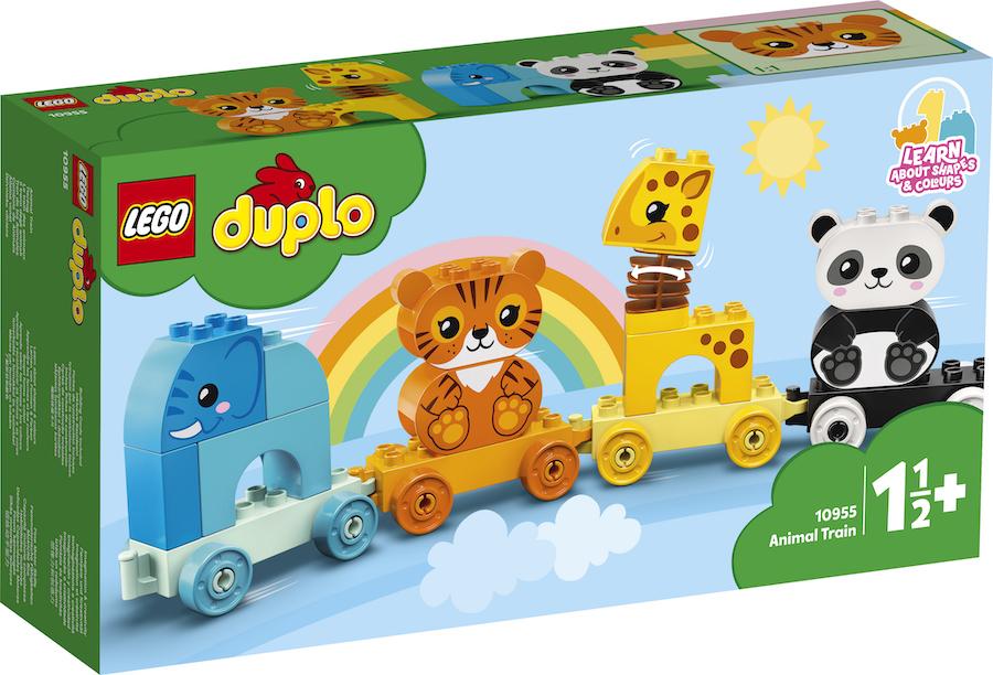 lego-duplo-pociag-ze-zwierzatkami-1620649057