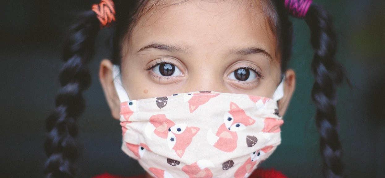 Dzieci: profesor Gut o szczepieniu
