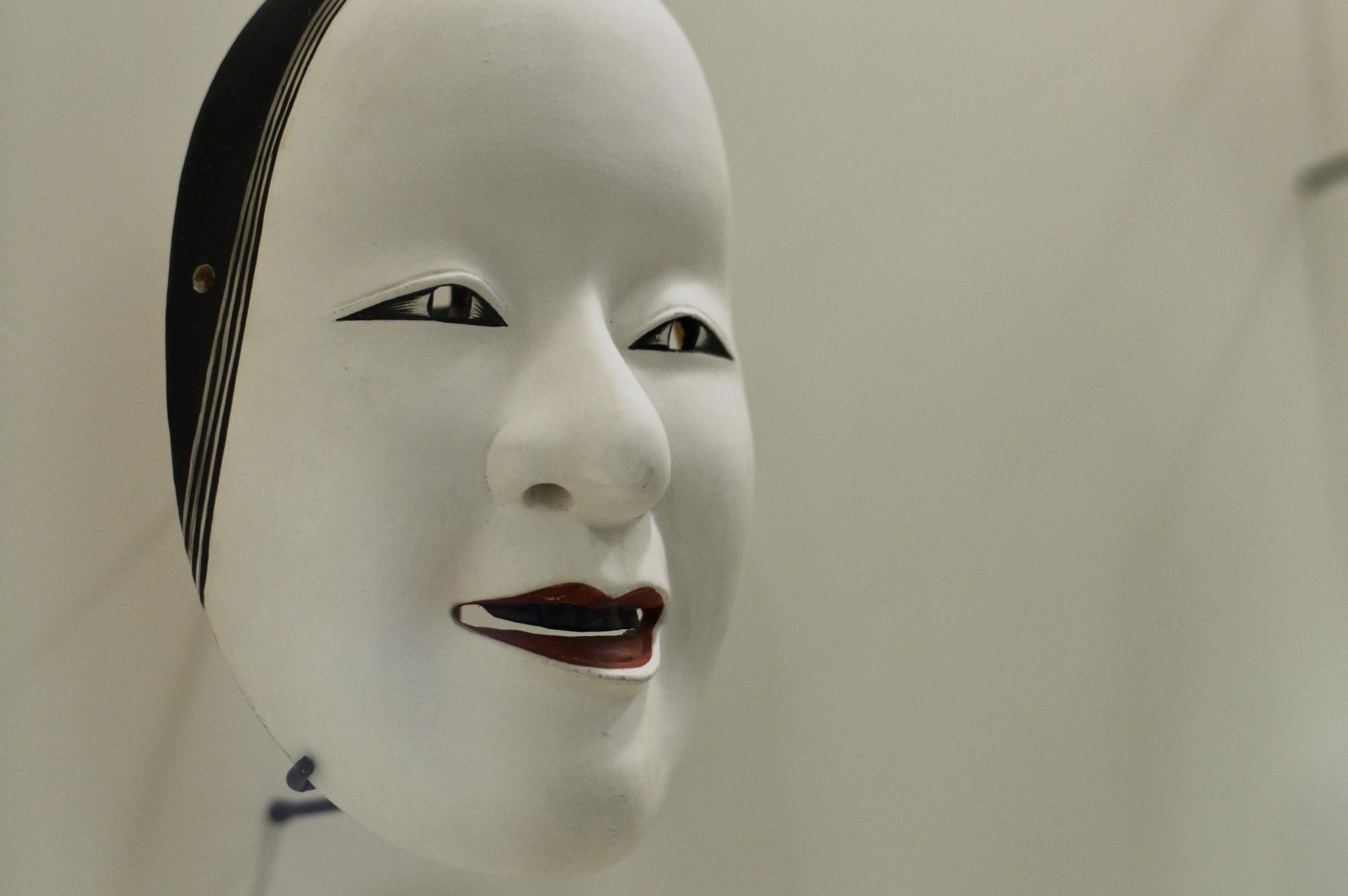 Zespół Kabuki