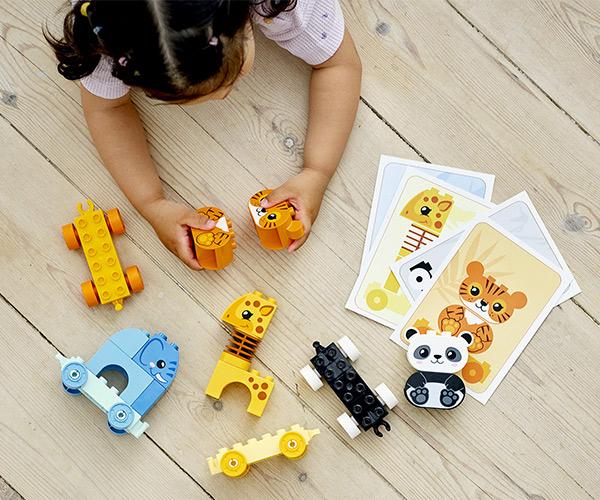 lego-duplo-600x500-05-1620649201