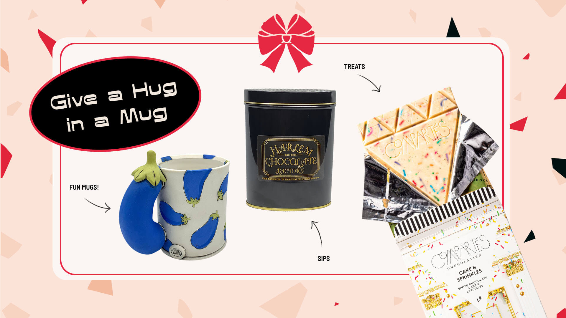 Cravings_2020GiftGuide_Horizontal07-Give-a-Hug-in-a-Mug