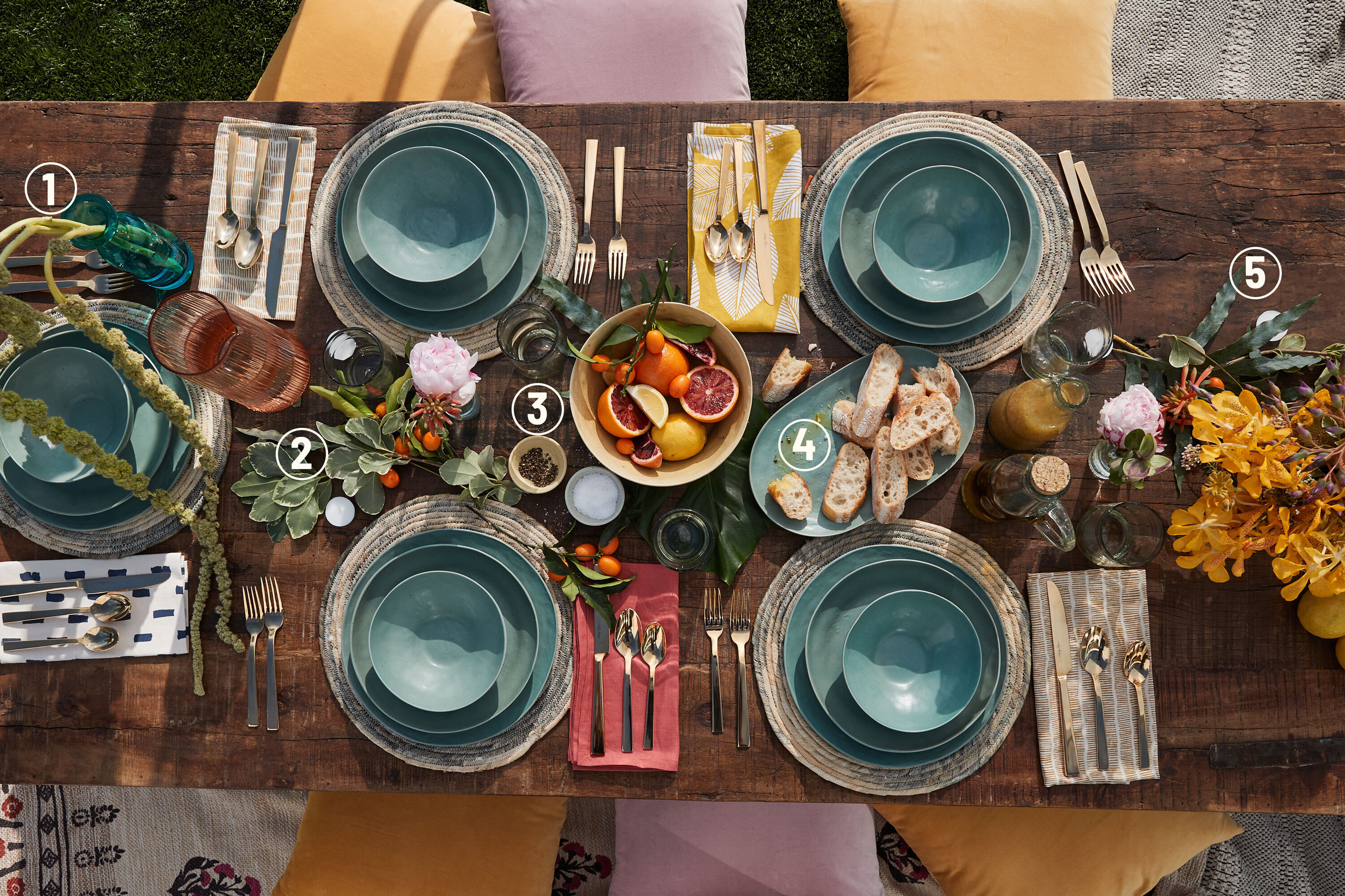 tablescape-sections (1)