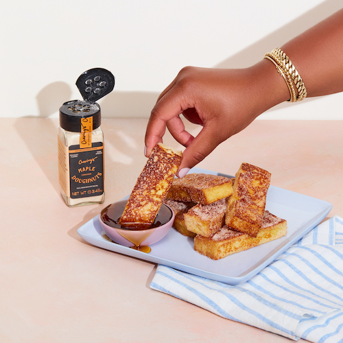 french toast copy