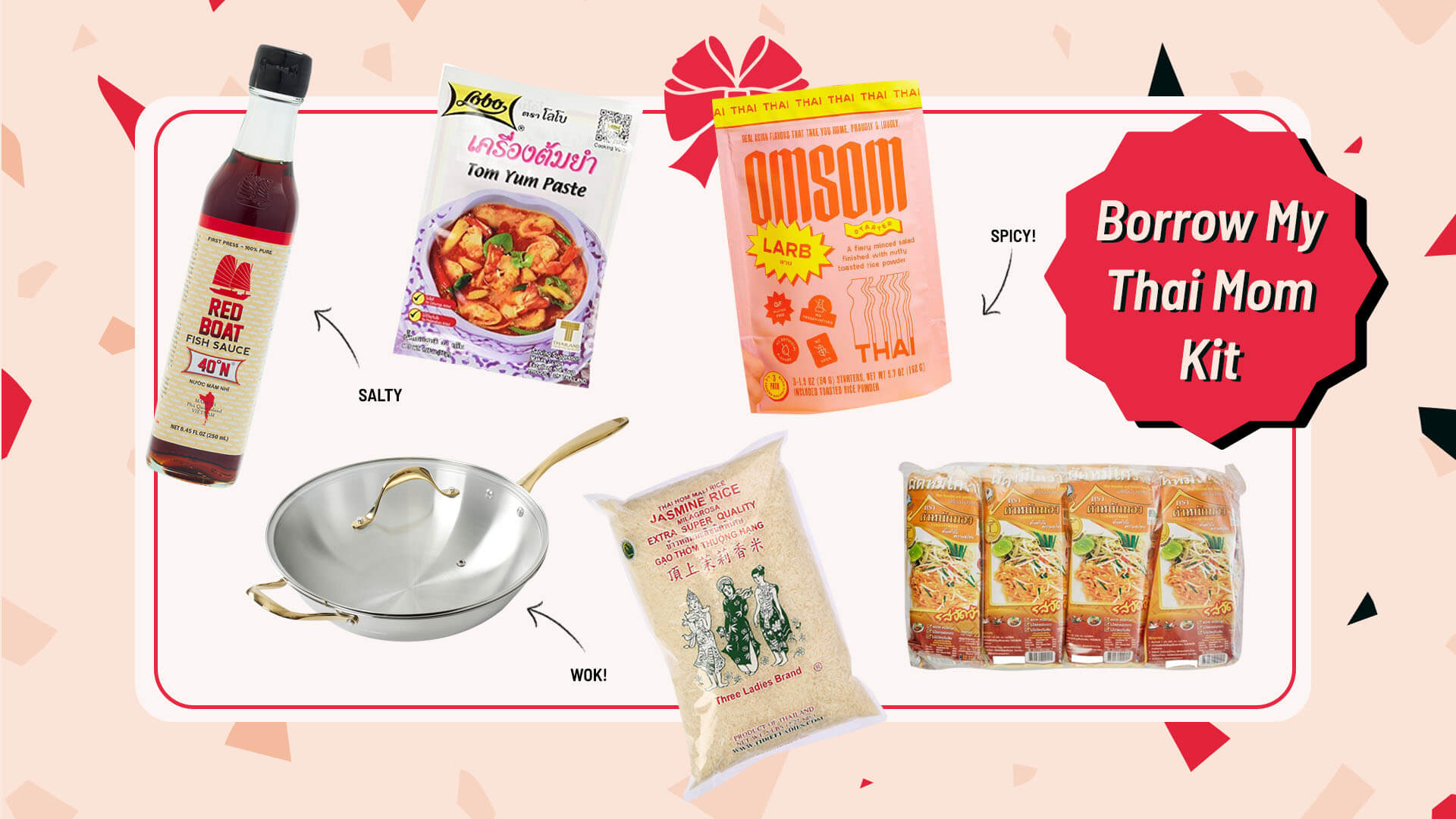 Cravings_2020GiftGuide_Horizontal02-Borrow-My-Thai-Mom-Kit