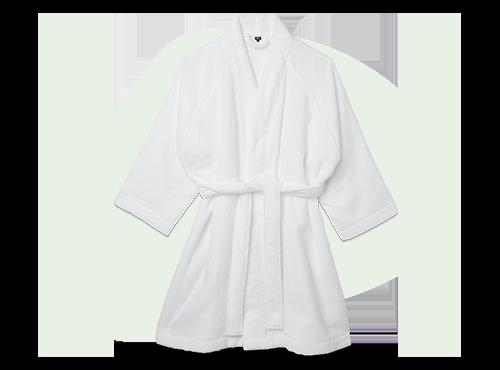 basic-btch-terry-robe