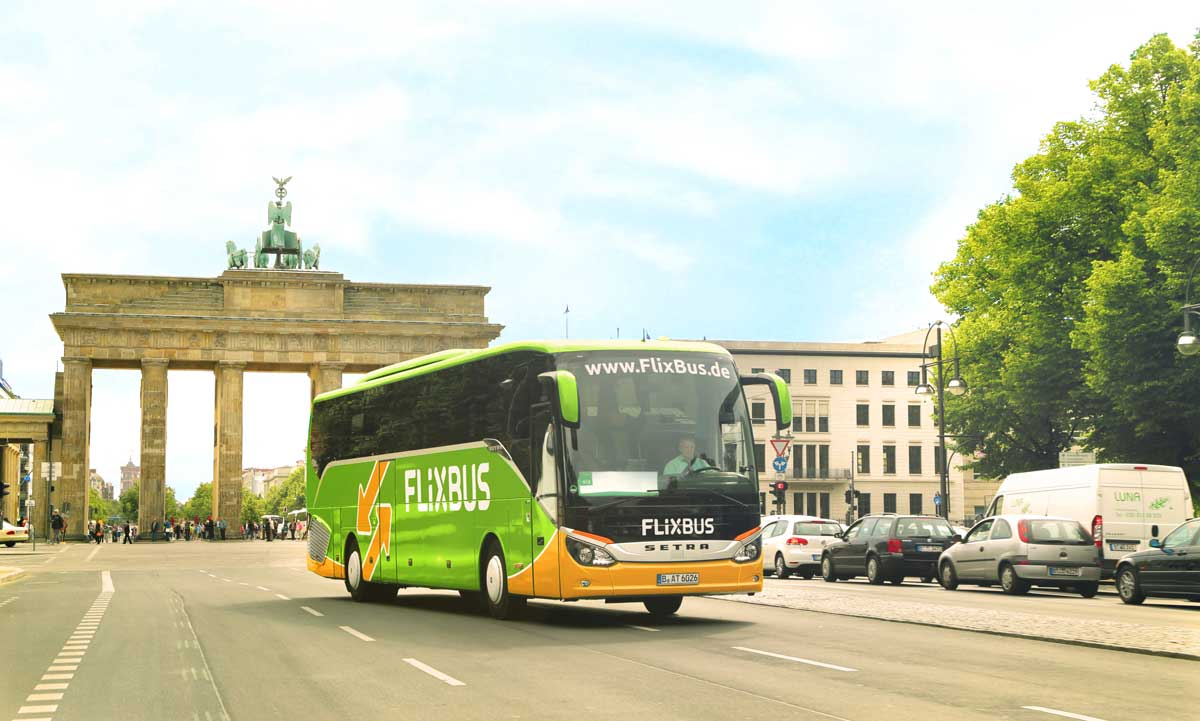 flixbus find book official flixbus bus tickets busbud. Black Bedroom Furniture Sets. Home Design Ideas