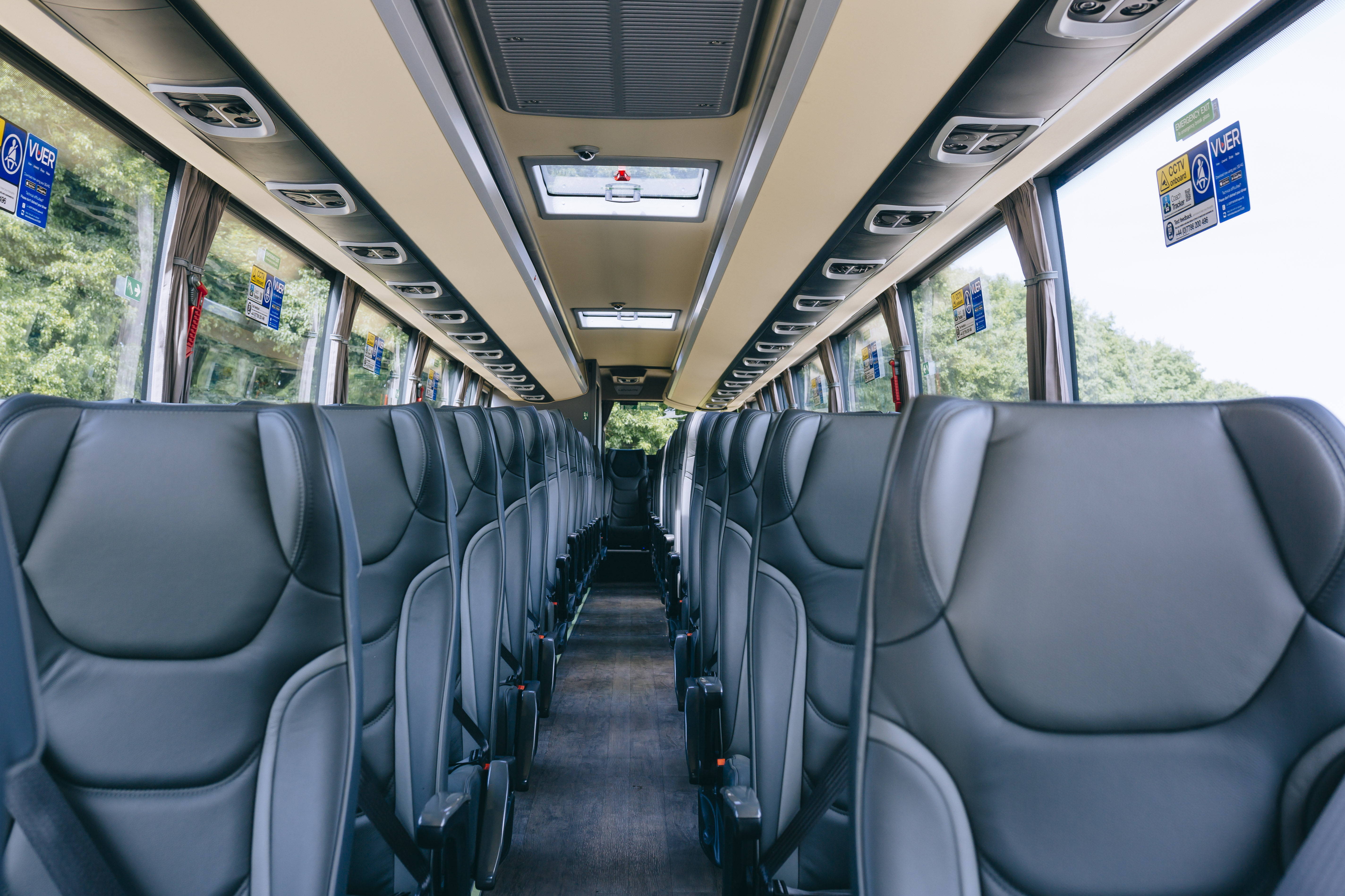 how to download national express tickets