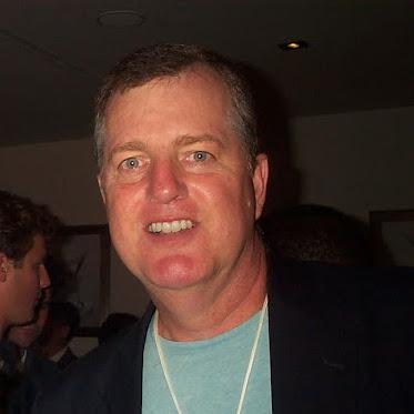 Hank Dearden III, Founder of ForestPlanet