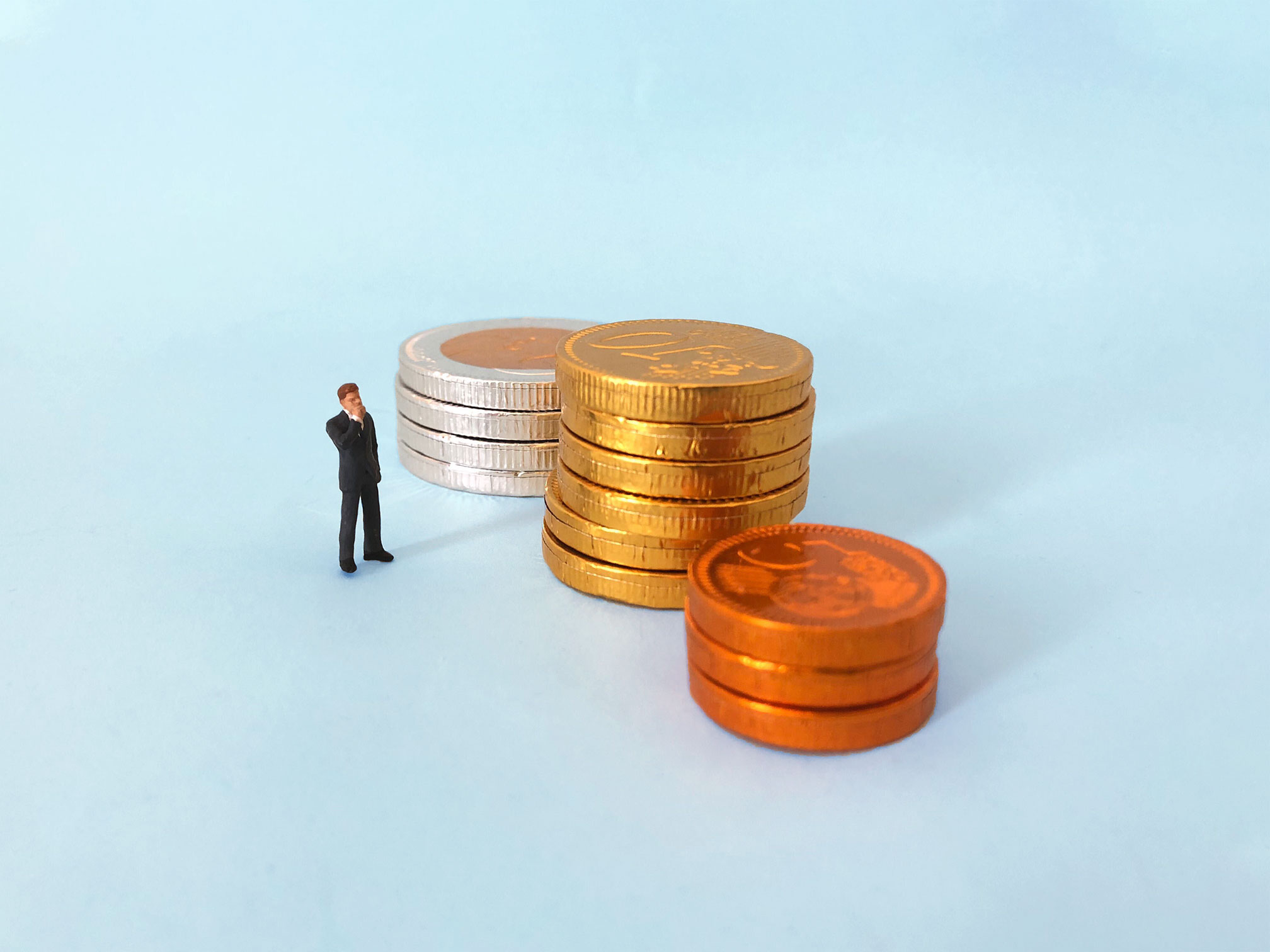 Software Pricing Models Are Confusing; We Clear Them Up