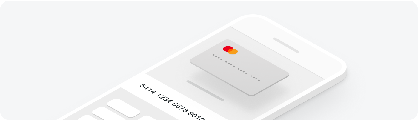in app payments