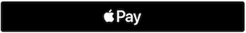 A graphic showing the Apple Pay button.