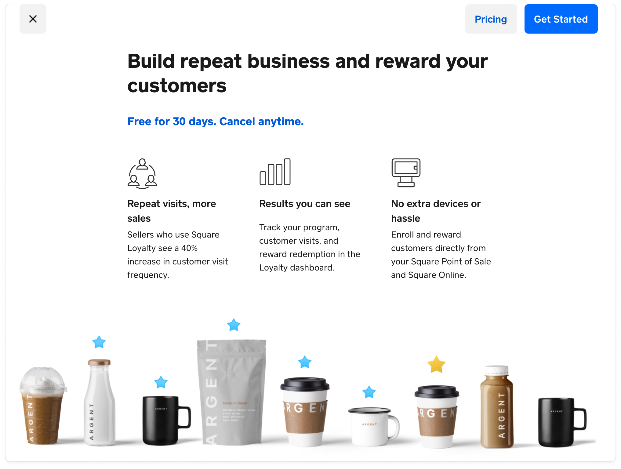 loyalty_get_started_page