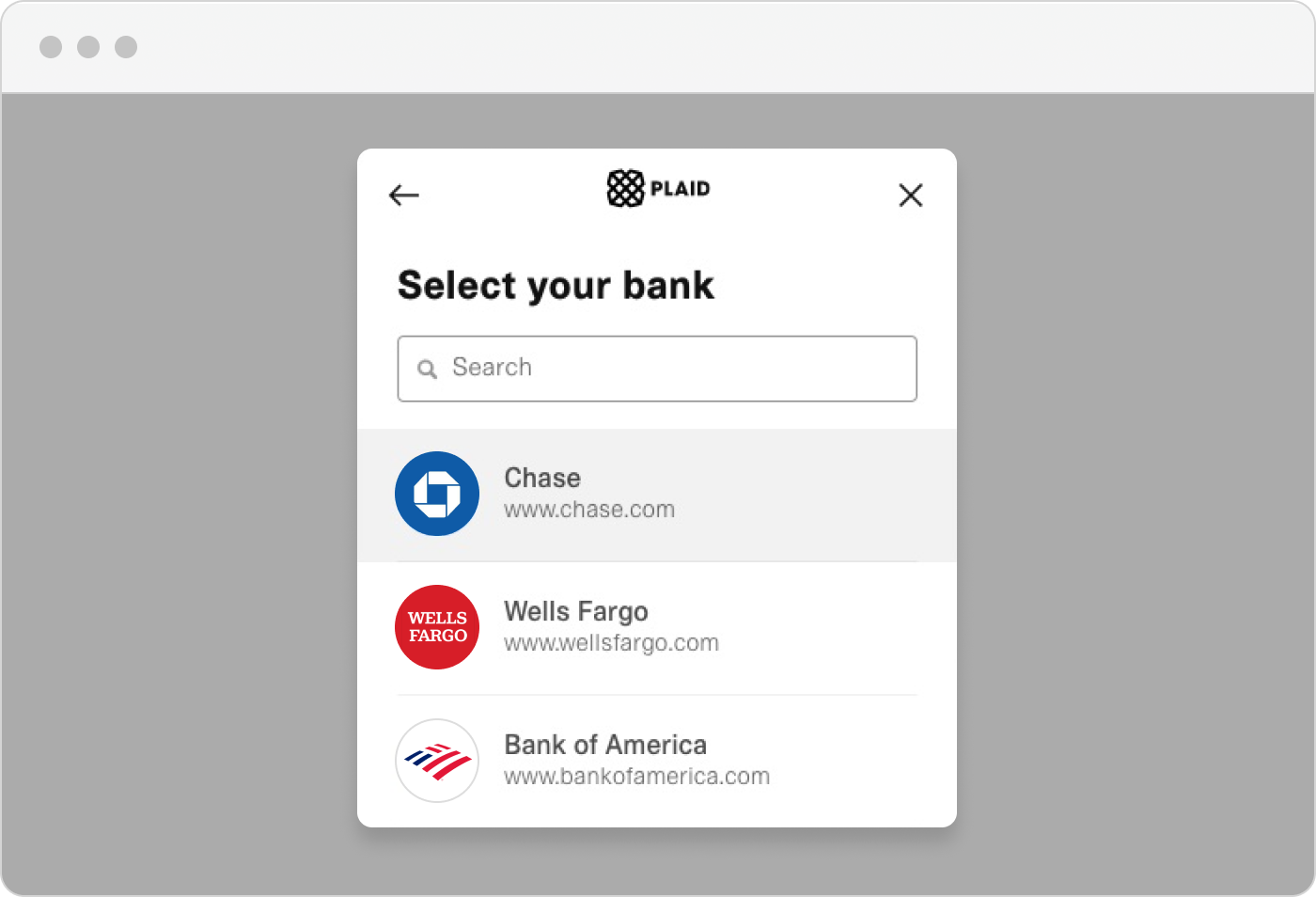 web-payments : ach : hero