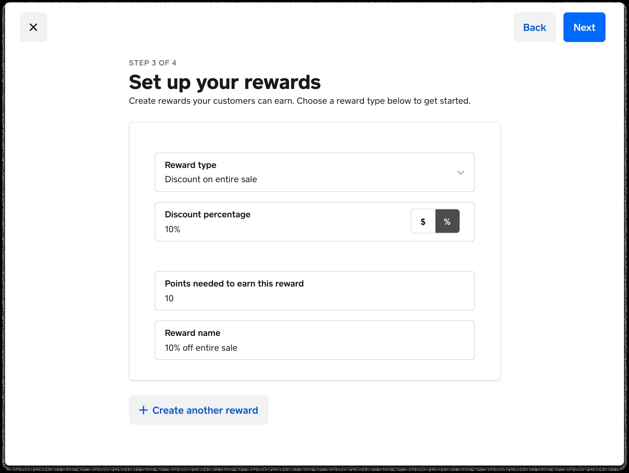 loyalty_entire_sale_reward