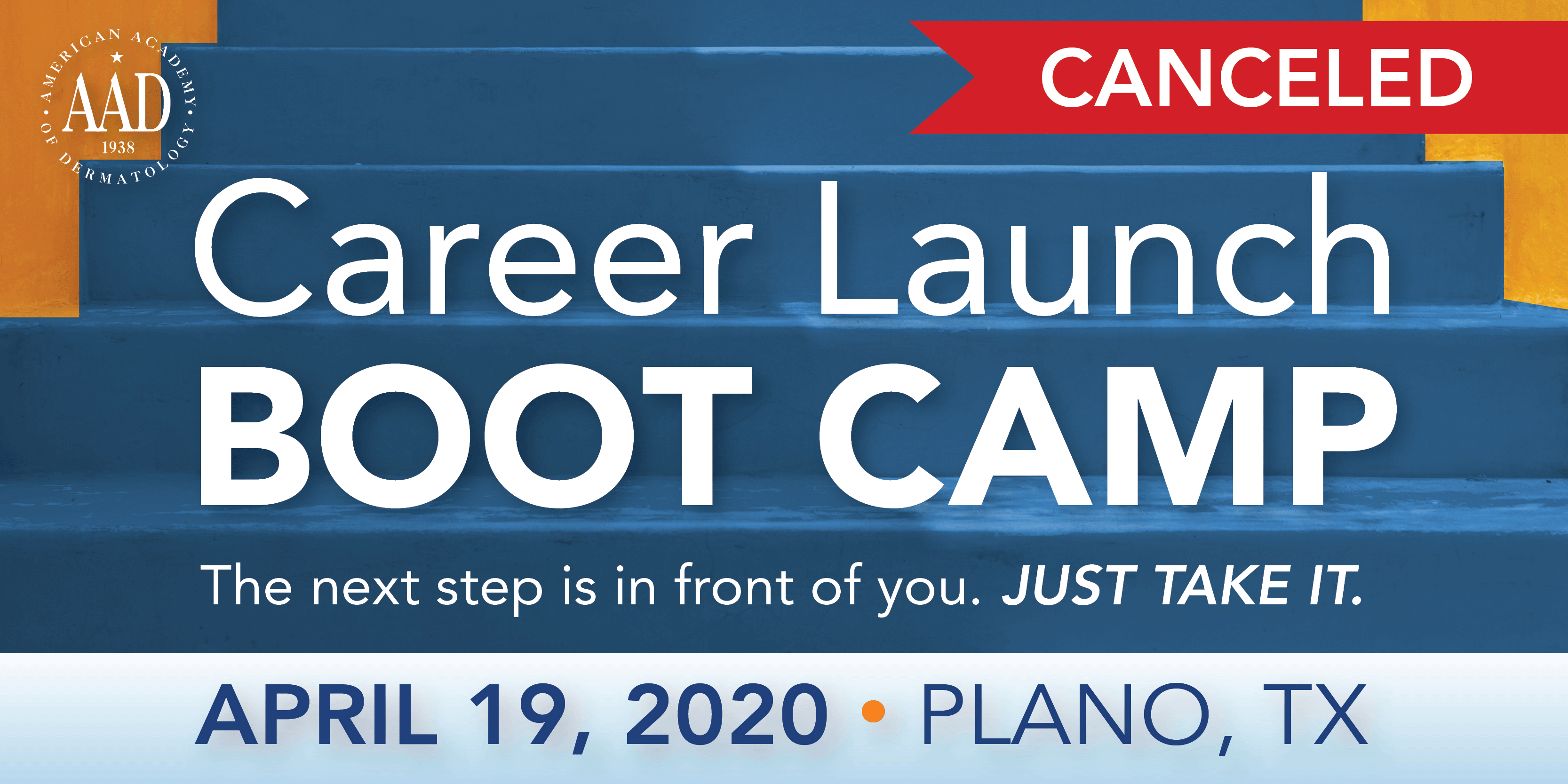 Career Launch Boot Camp 2020