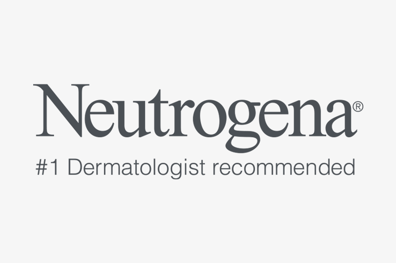Neutrogena card image