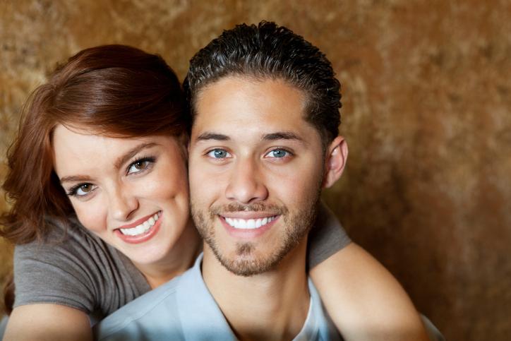 Austin og alliert fanfiction hemmelighet dating