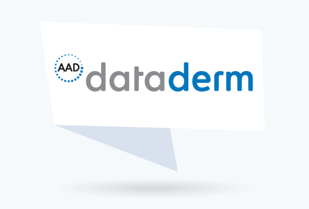 Illustration for DataDerm resources card