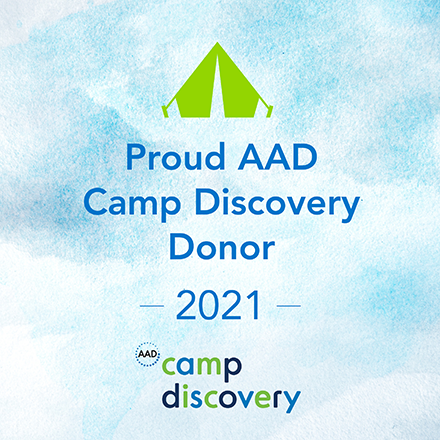 Footer>Support-aad>Donor>Social-mediaDonor Camp