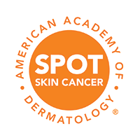 Public>Public-health>Skin-cancer-awareness>Story>Spot-Logo