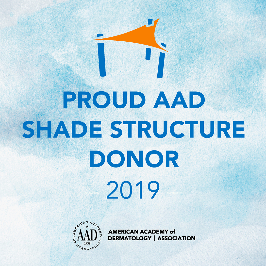 Footer>Support-aad>Donor>Social-media Donor Shade