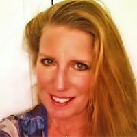 Public>Public-health>Skin-cancer-awareness>Story>Susan-LaDuke