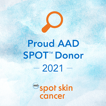 Footer>Support-aad>Donor>Social-media>Donor SPOT