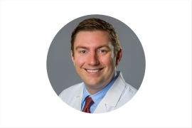 Michael S. Graves, MD, FAAD