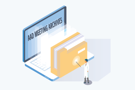 Image for meetings archives
