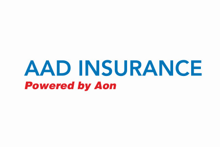 AAD Insurance by Aon