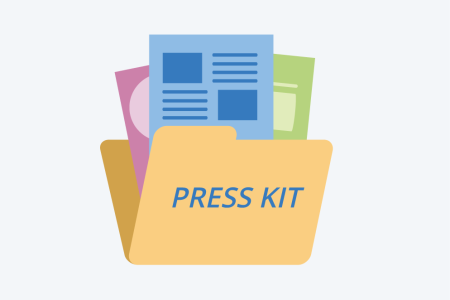 Image for press-kit