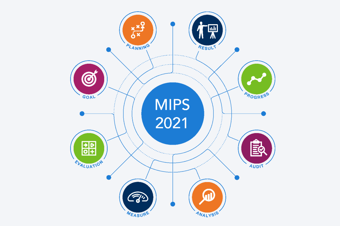 Card illustration for MIPS 2021