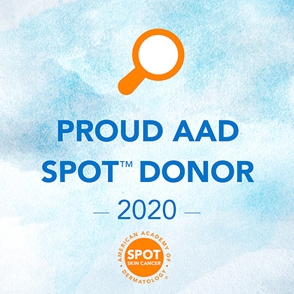 Footer>Support-aad>Donor>Social-media>Donor SPOTrv
